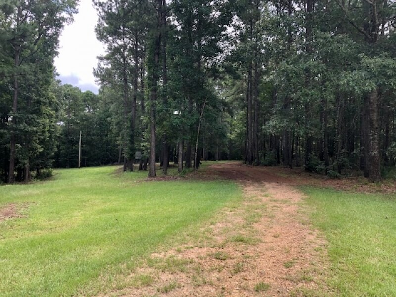 land-for-sale-in-Wilkinson-County-MS