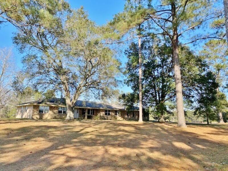 houses-for-sale -n-Mississippi