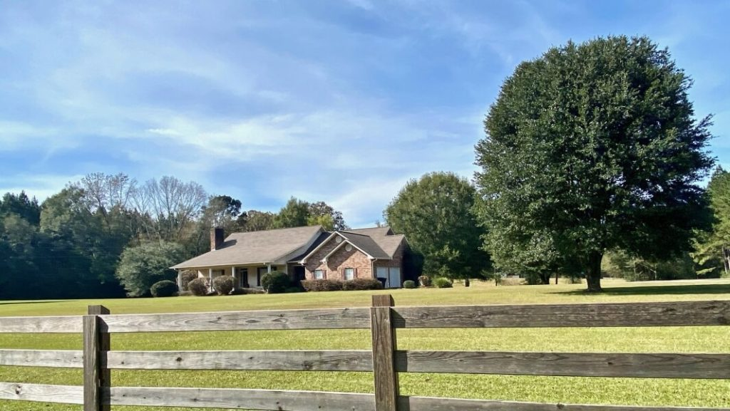 land-for-sale-in-pike-county-ms