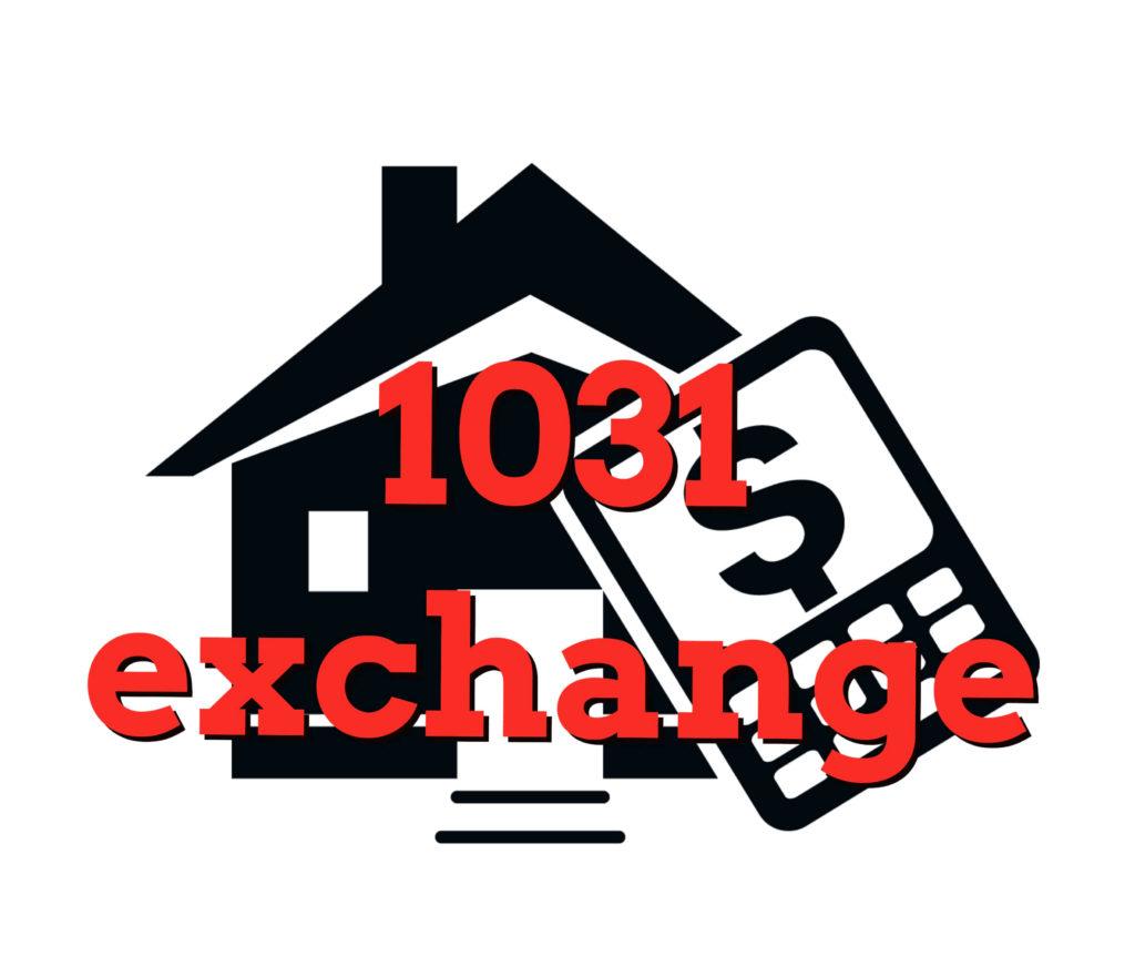 1031 Tax Exchange on Mississippi Land