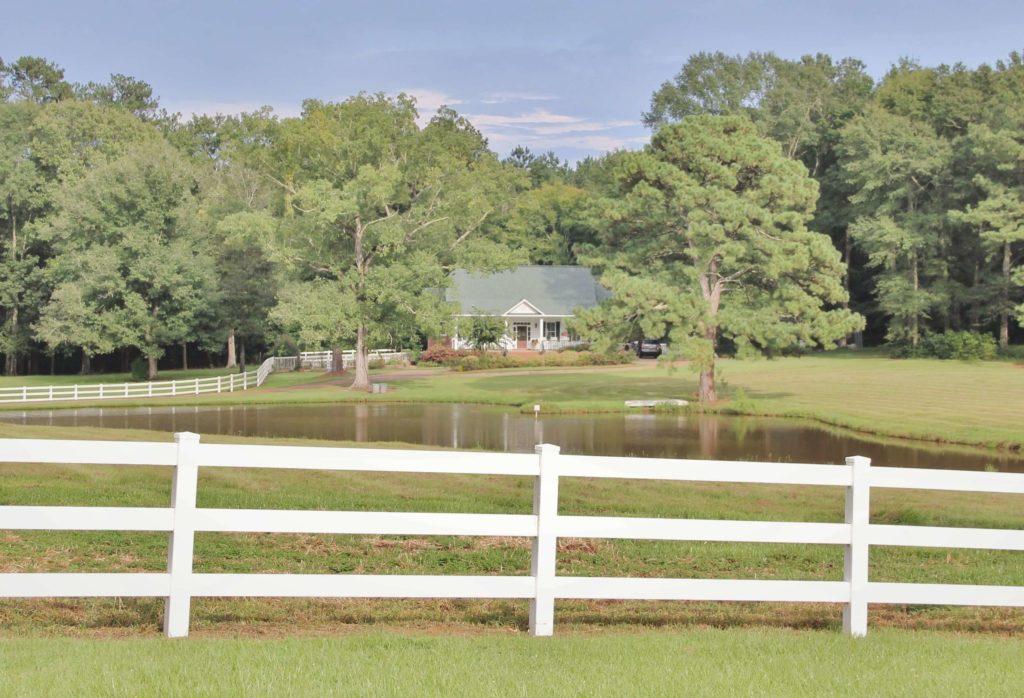 Mississippi-land-for-sale